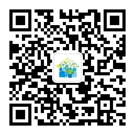 qrcode_for_gh_f201ee71f4ac_430.jpg